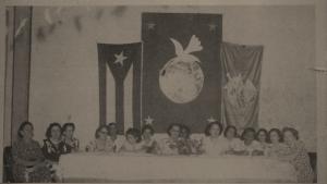 mujerescubanas